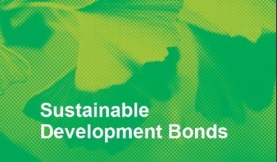 New EIIL release : Sustainable Development Bonds Report - European Impact Investing | Social Finance Matters (investing and business models for good) | Scoop.it