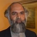 ABDUL QAYYUM RANA | Director | Parkinson's Clinic of Eastern Toronto | Movement Disorders Centre | Canada | Scholarena Journals | Editorial Board Member | Open Access Journal | List of Open Access Journals - Scholarena | Scoop.it
