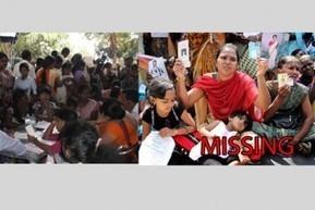 காணாமல் போனோர் தொடர்பாக இதுவரை 13700 முறைப்பாடுகள் கிடைத்துள்ளன! | thedipaar news | Scoop.it