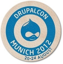 Evaluating Base Themes | DrupalCon Munich 2012 | Close to the software, close to the structure | Scoop.it