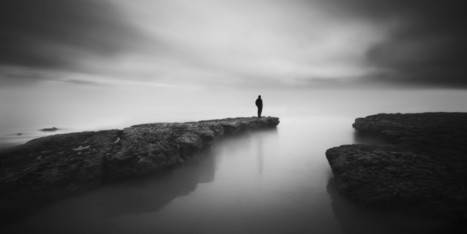 A Slice of Silence: The Fine Art Photography of Nathan Wirth | Fine Art Photography | Scoop.it