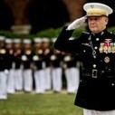 4 star General investigated for leaking classified information. | BRAZIL FOOTBALL | Scoop.it
