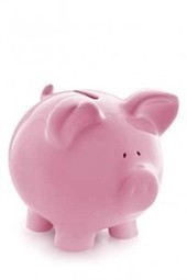 Taux stables en janvier, achat dans l'année ?   Solutions pour l'habitat   Réglementation   Scoop.it