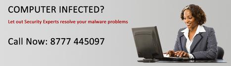 Antivirus Online Support| Virus tech support | Onlinegeekz | Scoop.it
