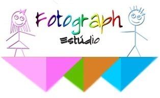 Dicas Sobre Fotos Infantil - Estúdio Fotográfico Fotograph   Stúdio fotográfico   Scoop.it