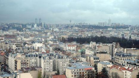 France : les inégalités se creusent sous l'effet de la crise | Société | Scoop.it