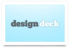 Recursos Blog: Iconos para nuestro blog | EDUDIARI 2.0 DE jluisbloc | Scoop.it