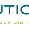 Solutions 8 Social Media Marketing