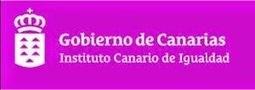 Conferencias Coral Herrera Gómez en Islas Canarias, Noviembre 2014   Feminismos, masculinidades, queer, amores diversos   Scoop.it