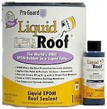 Liquid roof Repair   Home Improvement   Scoop.it