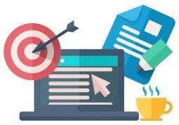 50 Ebooks gratuitos de Marketing Online y Social Media | Web 2.0 & Redes Sociales ...  y mucho mas !!! | Scoop.it
