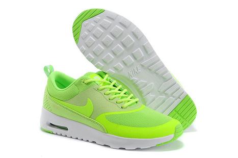 Women Nike Air Max Thea Apple Green - Air Max Thea,Cheap Air Max Thea,Air Max 2014,Cheap Nike Air Max 2013 Shoes! | Air Max Thea | www.airmaxthea.biz | Scoop.it