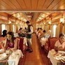Indian Maharaja-Why Does India Need its Foreign Visitors? | Palace On Wheels, the first luxury train of India | Scoop.it