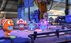 Disney Universe – preview | Transmedia: Storytelling for the Digital Age | Scoop.it
