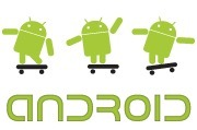Quad-Core Android Tablets Expected in Time for Christmas | Android for Education | Scoop.it