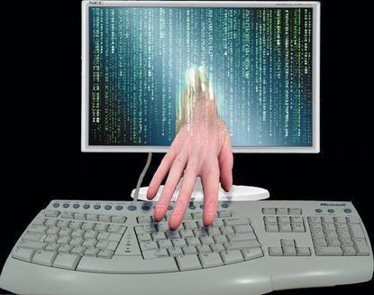 5 Trends For Health CIOs In 2014 | healthcare technology | Scoop.it