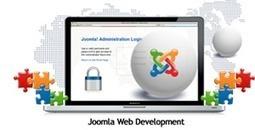Open Source Development Services In India,Webzesty   Web Development Company In India   Scoop.it