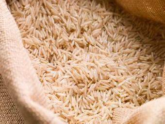 Crearán ruta del arroz en Querétaro - El Empresario | Red Mexicana de restauranteros | Scoop.it