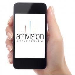 Welke vorm van mobile learning kiezen? | Atrivision | Kennisproductiviteit | Scoop.it