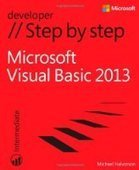 Microsoft Visual Basic 2013 Step by Step - PDF Free Download - Fox eBook | vb | Scoop.it