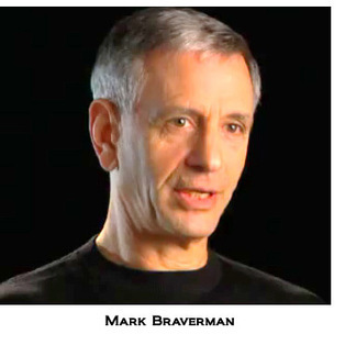 A Jew, Jesus and Justice for Palestinians: An interview with Mark Braverman | Mondoweiss | THINKING PRESBYTERIAN | Scoop.it