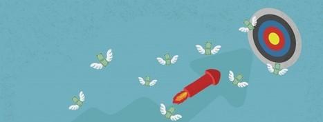 INBOUND MARKETING | International marketing | Scoop.it