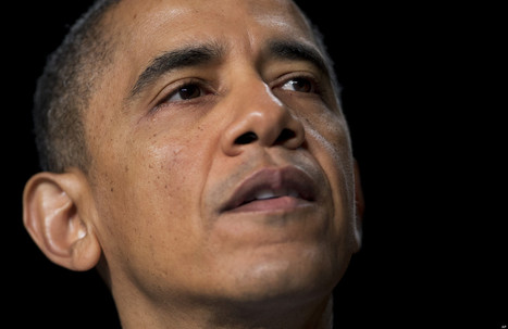 Obama On Immigration Reform: Politics Not Easy, But 'Now Is The ... | Interesting Politics | Scoop.it