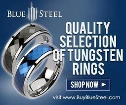 Buy Blue Steel Coupon Code | Buy Blue Steel Coupon Codes | Coupon Code 2014 | Scoop.it