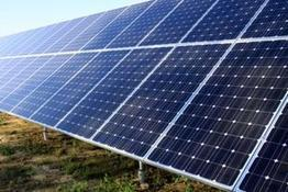 U.S. renewable energy investment jumps 57%, reports find - Houston Business Journal | Energy News | Scoop.it