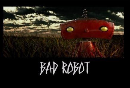 Sellos de identidad narrativos en las producciones de Bad Robot /Gracia Martínez, Ariadna | Comunicación en la era digital | Scoop.it