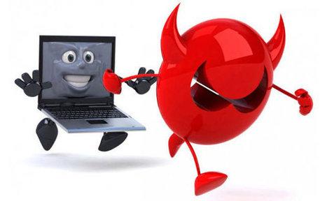 Attacking #LAN hosts with #ARP #spoofing   #Security #InfoSec #CyberSecurity #Sécurité #CyberSécurité #CyberDefence & #DevOps #DevSecOps   Scoop.it