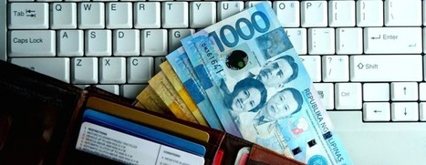 Solving the Mobile Money Problem in the Philippines | Mobile Money and Mobile Payments - Moves Worth Watching | Scoop.it