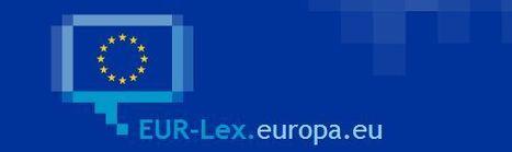 Auxílios estatais de emergência e à reestruturação a empresas em dificuldade | Direito Português | Scoop.it