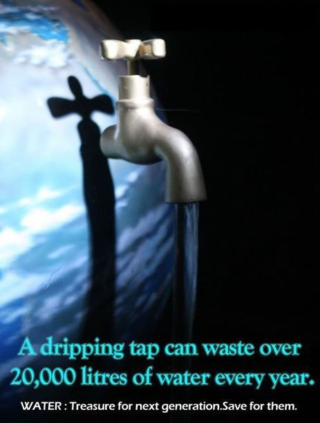 Save Water Save Life   Health   Scoop.it