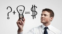 3 Ways to Lose Money with Marketing Automation | Marketing & Sales | Scoop.it