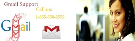 How to tackle with Gmail and Outlook issues | TECHNICAL SUPPORT SERVICE | Scoop.it