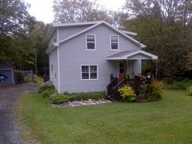 8649 Moose River Road, Moose River | Property sale | Scoop.it