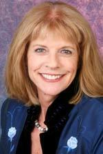 Lorna Christensen, MA, MSW, LCSW - San Diego Therapist | EMDR | Scoop.it