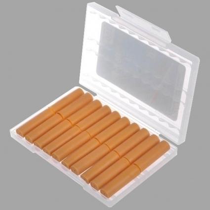 Milano Electric Cigarette Cartridges – Various Stop Smoking Tricks | Health | Scoop.it