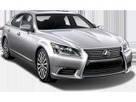 Best Selection of New and Used Lexus Online | Cars | Scoop.it