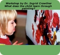 Early Childhood Development Education | Childhood Educators | Lifelong Learn | Preschool | Scoop.it
