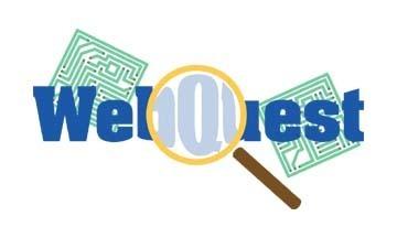 Taller de WebQuests | Educación para el siglo XXI | Scoop.it