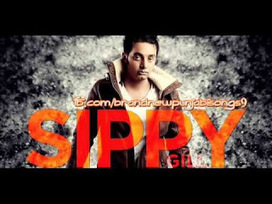 Latest Hindi Lyrics of Bollywood Movies: Gypsya 40 Lyrics - Sippy Gill | Bollywood and Punjabi Lyrics | Scoop.it