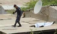 Bahrain protester, Salah Abbas Habib,  found dead on eve of grand prix | Human Rights and the Will to be free | Scoop.it