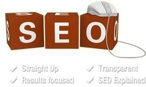 SEO Company | Seo SMM | Scoop.it