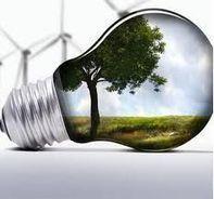 Quelle gouvernance territoriale pour la transition énergétique ? | great buzzness | Scoop.it