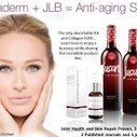 Coca Cola vs Jusuru? | Anti Aging Products | Scoop.it