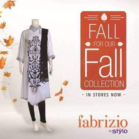 Fabrizio Women Elegant New Fall Collection 2013   Fashion Website   Scoop.it