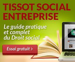 Projet de loi de finances pour 2014 : quels impacts sociaux ? - Editions Tissot | Gestion d'entreprise au quotidien | Scoop.it