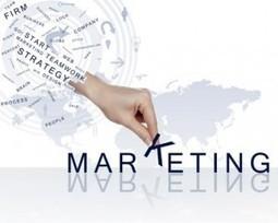 Devenir un professionnel du marketing à SKEMA Business School ... | Luxury, fashion and marketing | Scoop.it